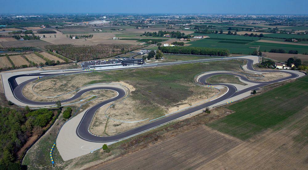Circuito Modena : Comitato uisp modena ciclismo